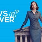 15 Most Important Laws of Power