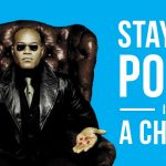 15 Reasons Why Staying Poor Is A Choice