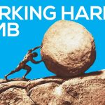 15 Reasons Why Working Hard Is Dumb