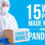 15 Ways People Made Money In The Pandemic