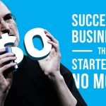 15 Successful Businesses That Started With No Money