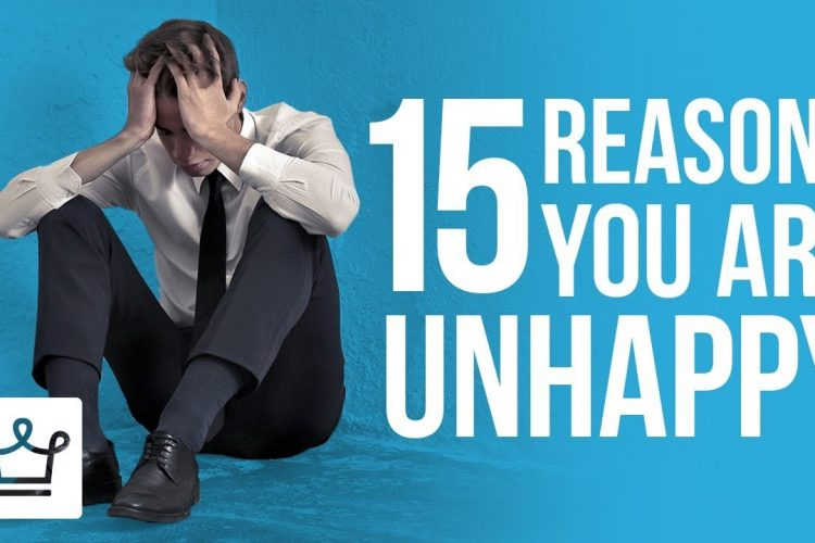 15 Positive Advice You Need to Hear