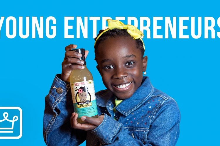 10 Most Successful Young Entrepreneurs 2020