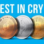 15 Reasons Why You Should Invest In Crypto