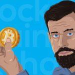 15 Ways Blockchain Is Changing the World