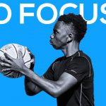 15 Ways to Build Focus
