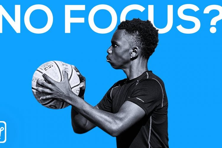 15 Ways to Build Focus