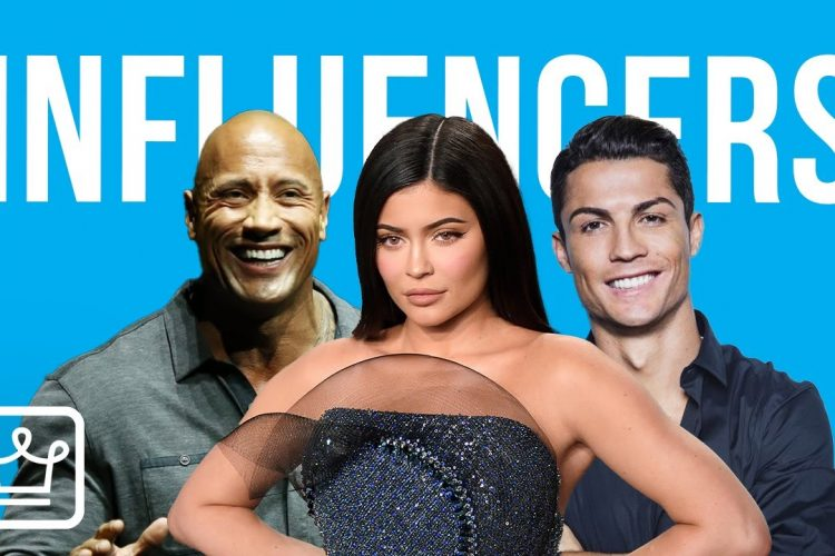10 Highest Paid Instagram Influencers of 2020