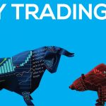 15 Things To Know Before Starting Day Trading