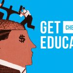 15 Ways To Get Educated Faster and Cheaper - Self Learning