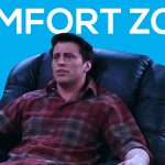15 Ways the Comfort Zone Is Ruining Your Life