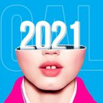 15 Powerful Goals to Set for 2021