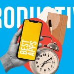 15 Apps That Force You to Be More Productive