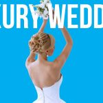 15 Reasons a Luxury Wedding Isn't Worth the Money. Luxury Wedding