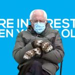15 Things That Become More Interesting as You Get Older. Getting older