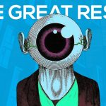 15 Things About the Great Reset