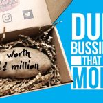 10 Dumb Businesses That Made a Fortune. Million dollar business ideas
