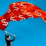 15 Red Flags in Investments