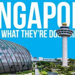 15 Things Singapore Got Right (And Others Should Copy)