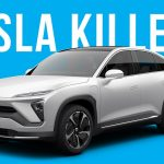 15 Things You Didn't Know About NIO . NIO cars