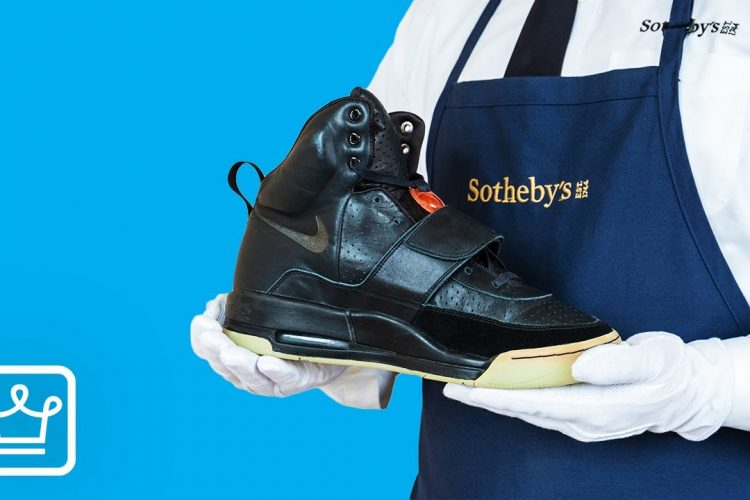 10 Most Expensive Iconic Hypebeast Items. Hypebeast style