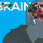 15 Amazing Things You Didn't Know About Your Brain . brain facts