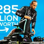 15 Things You Didn't Know About Formula1. F1 racing