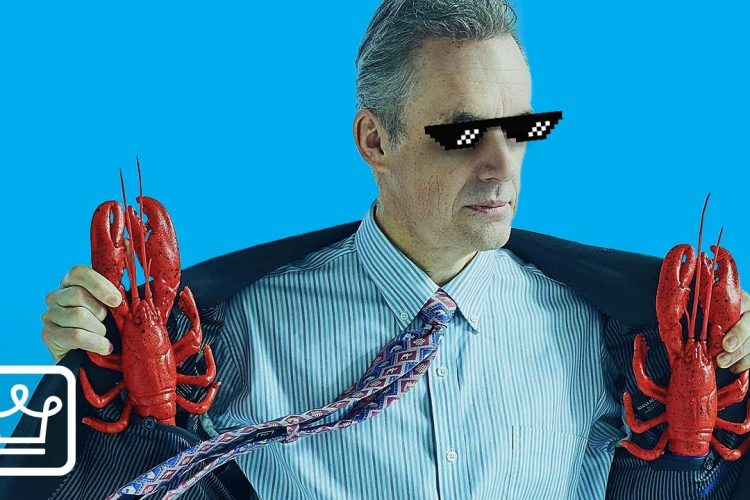 15 Things You Didn't Know About Jordan Peterson