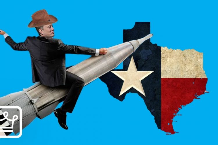 15 Things You Didn't Know About Texas state fact