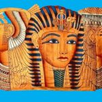 15 Valuable Lessons From Ancient Egypt