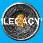 Purpose of Wealth (5): Legacy . build legacy