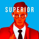 15 Traits of the Superior Man
