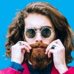 15 Things You Didn't Know about the Hipster Economy . hipster