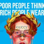 15 Things Poor People Think Rich People Do (That They Actually Don't) . rich people things