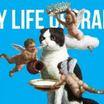15 Tiny Life Upgrades That Cost $0. improve life