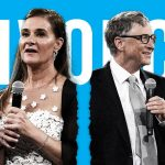 15 Reasons Why Billionaires Get Divorced. Reasons to divorce