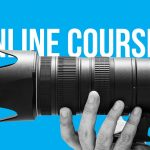 Top 10 Most Useful Online Courses That Are Free . best free online courses
