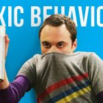 15 Toxic Behaviours That Have Been Normalised by Society. toxic behaviours