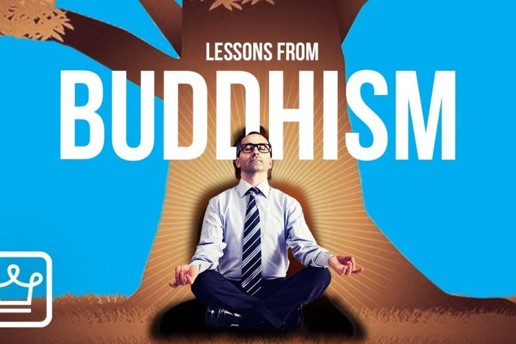 15 Most Valuable Lessons from Buddha - Buddhism. buddha's teaching