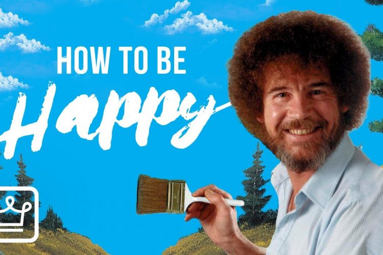 15 Things to Give Up If You Want to Be Happy. how to be happy