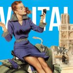 15 Reasons Why You Should Visit Italy after COVID
