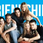 15 Reasons Why Friendships Fade Away