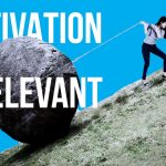 Why Motivation Is Irrelevant. how to get motivation