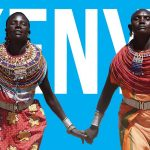 15 Things You Didn't Know about Kenya kenya country