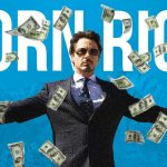 15 Things You Only Know If You Were Born Rich