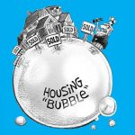 15 International Cities That Are in a Housing Bubble Right Now