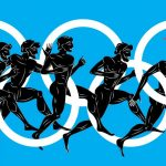 15 Things You Didn't Know About the Olympic Games