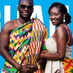 15 Things You Didn't Know about Ghana
