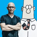 15 Things You Didn't Know about Scott Adams