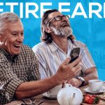10 Habits of Self-Made Millionaires Who Retire Early